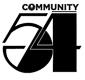 Community 45