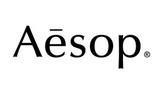 Aesopp